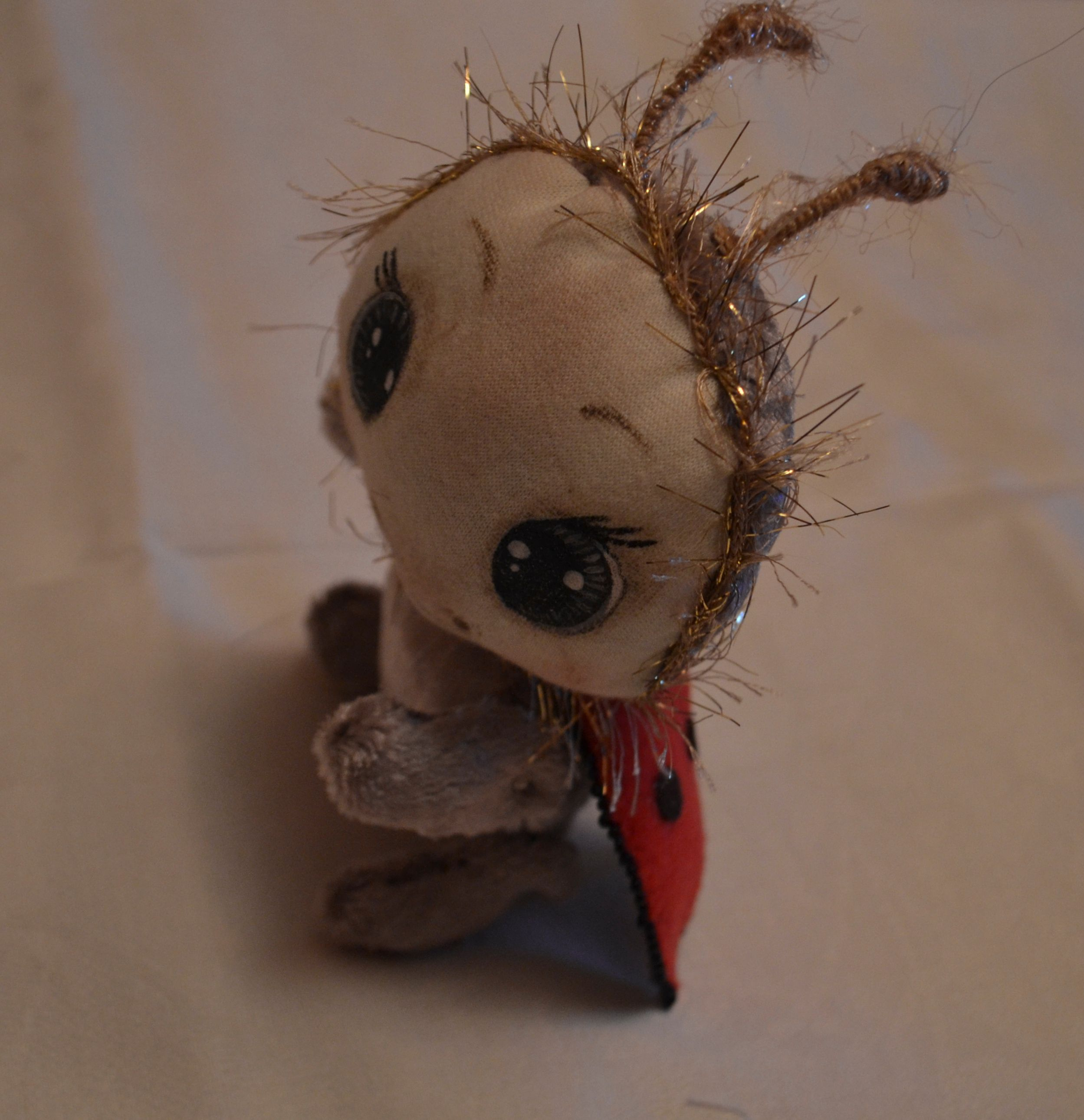подарки текстильные детей праздник для на игрушка игрушки авторская