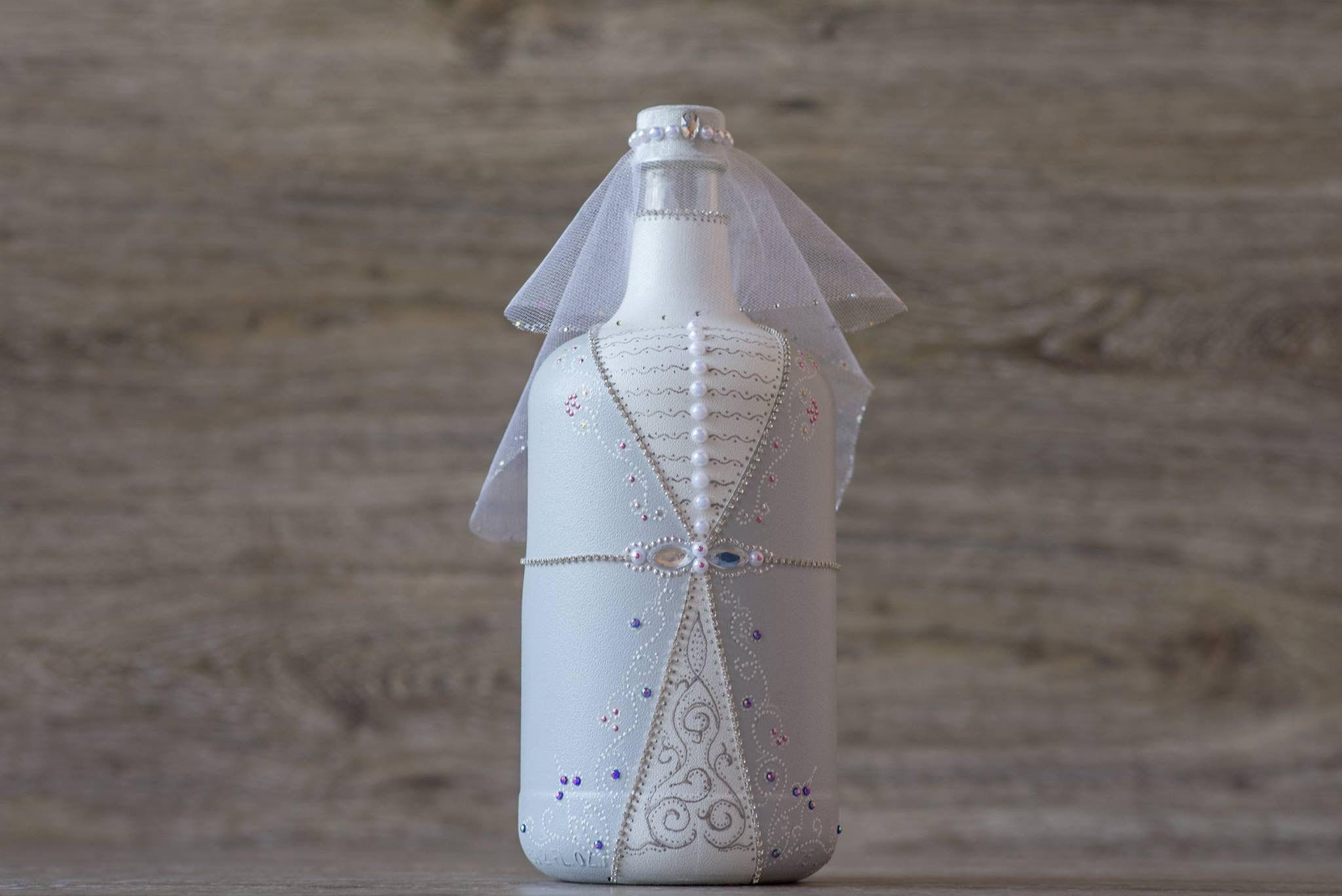 фата кинжал осетия кавказ джигит рождения бутылка день праздник невеста мужчина стекло женщина свадьба