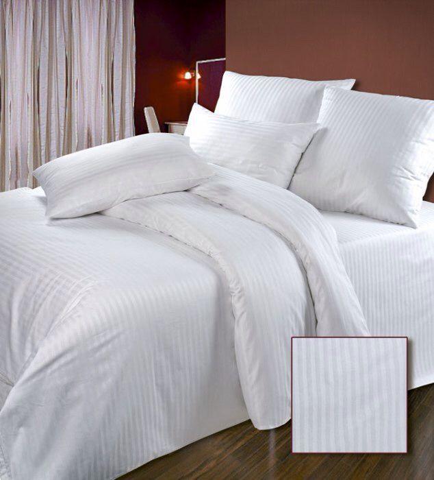 белье спальня постельное кровать комплект заказ