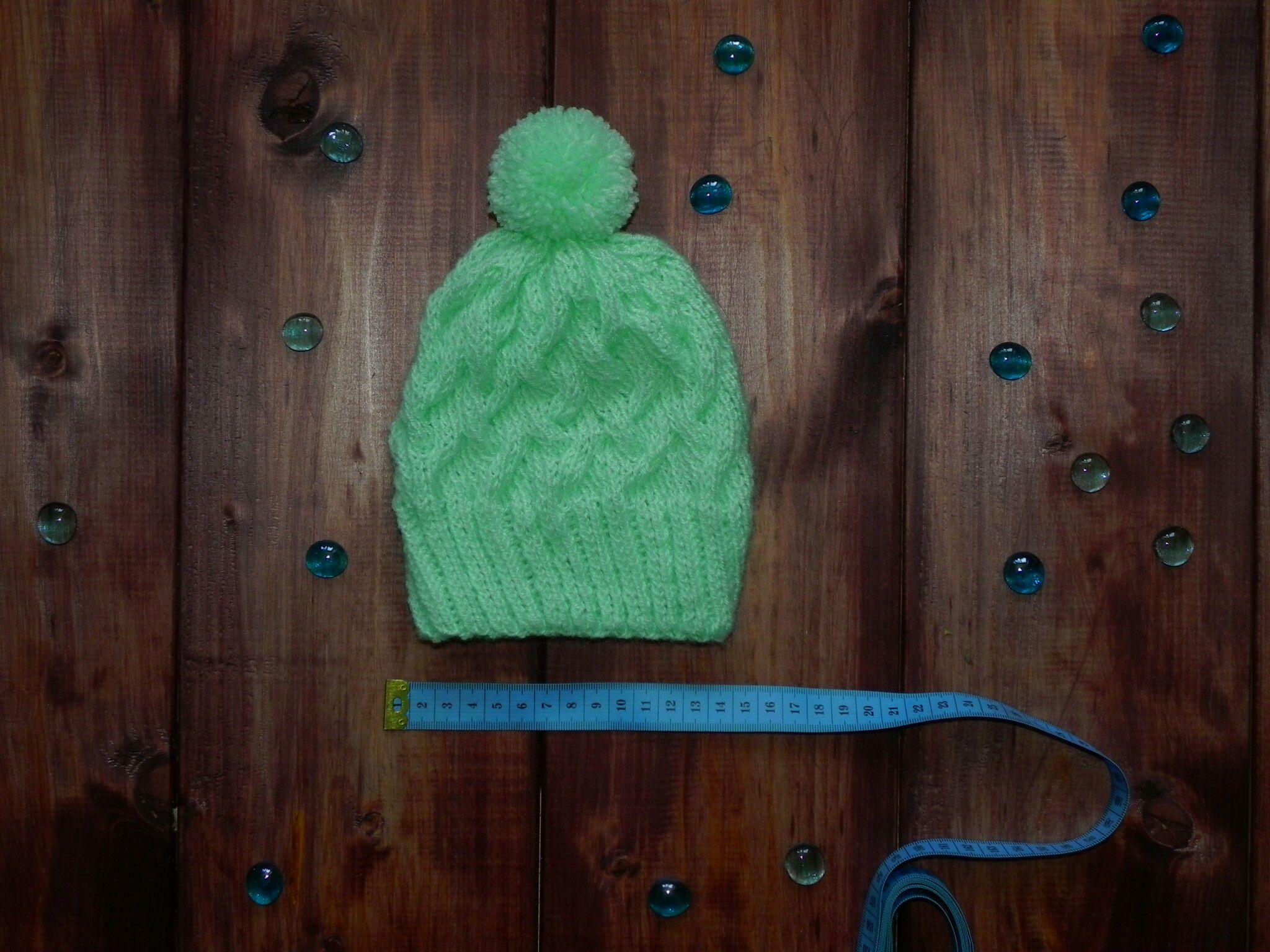 на детский вязание комплект шапочка вещи заказ детские мятный детям снуд хороший вяжу подарок