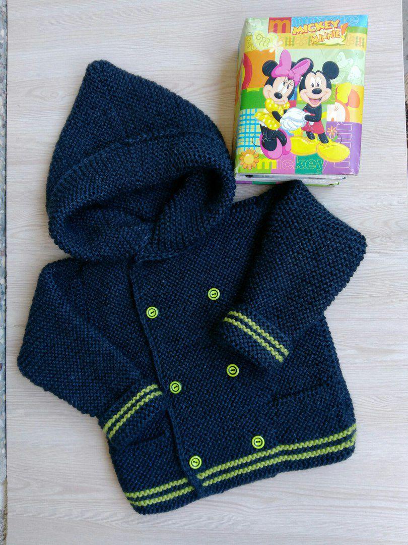 ручнаяработа мода длядетей вязание для стиль мальчика handmade назаказ жакет madebynika кардиган длядевочки спицами