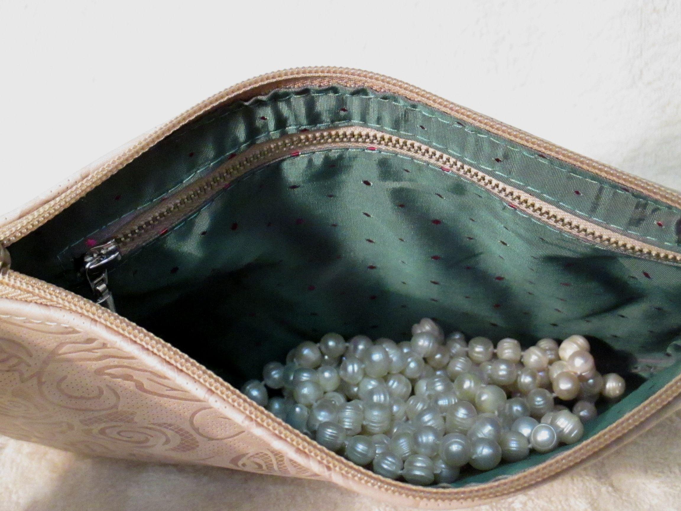 из недорогой красивая клатчи коричневый вечерние бежевый стильный сумочки купить вечерний клатч кожи аксессуар сумки авторские сумочка и кожаные