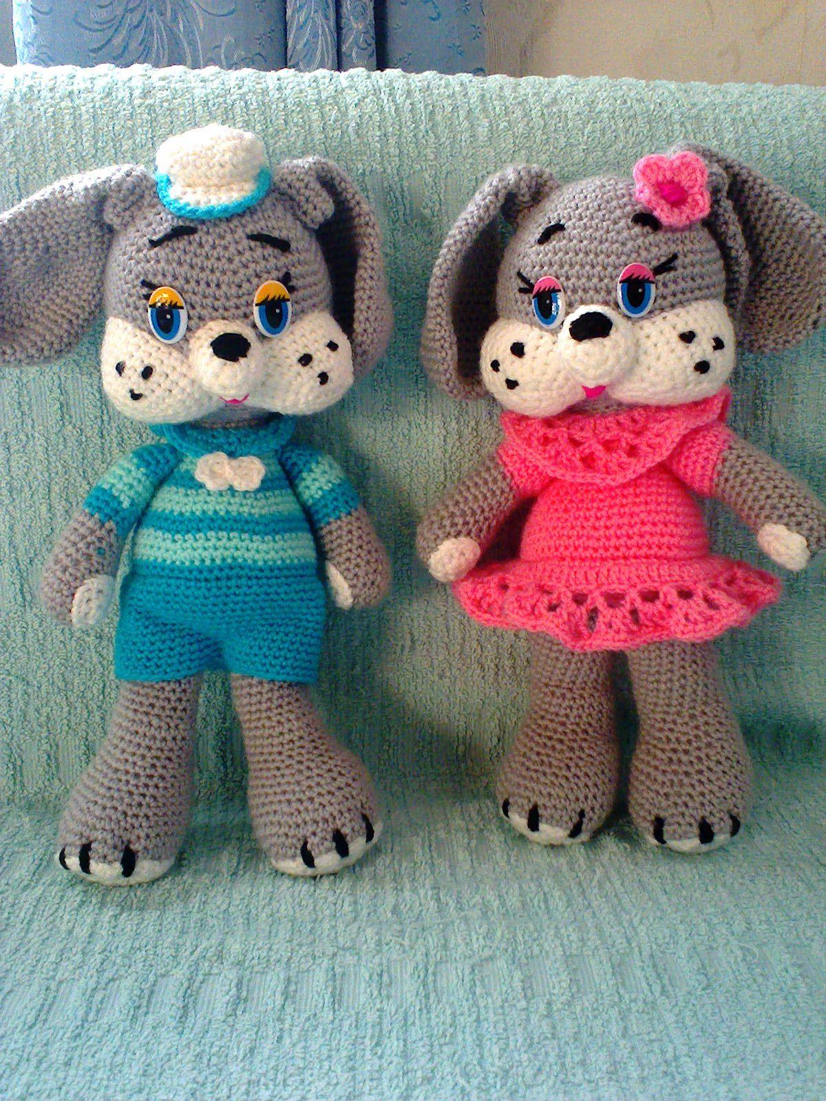 вязанаяигрушка кукланазаказ вязание подарокдетям кукласвоимируками