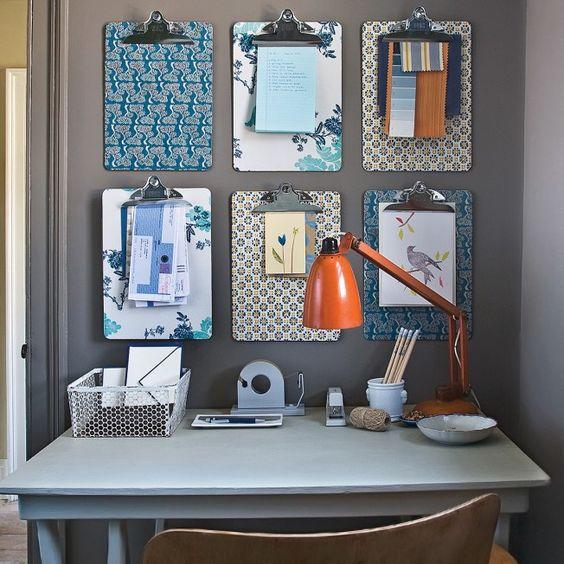 фотографий декор дома для идеи планшет руками декоративный своими сделай сам