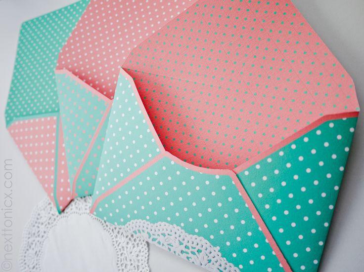 креативнаяидея идея идеяподарка сделайсам подарочныйконверт поделкиизбумаги цветнаябумага рукоделие креатив оригами конверт своимируками хендмейд фантазия подарок