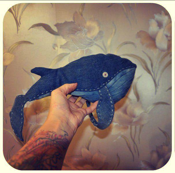 подарок спб сувенир кит bogiboo игрушка