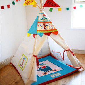 семья дома шалаш мастеркласс игры текстиль дети