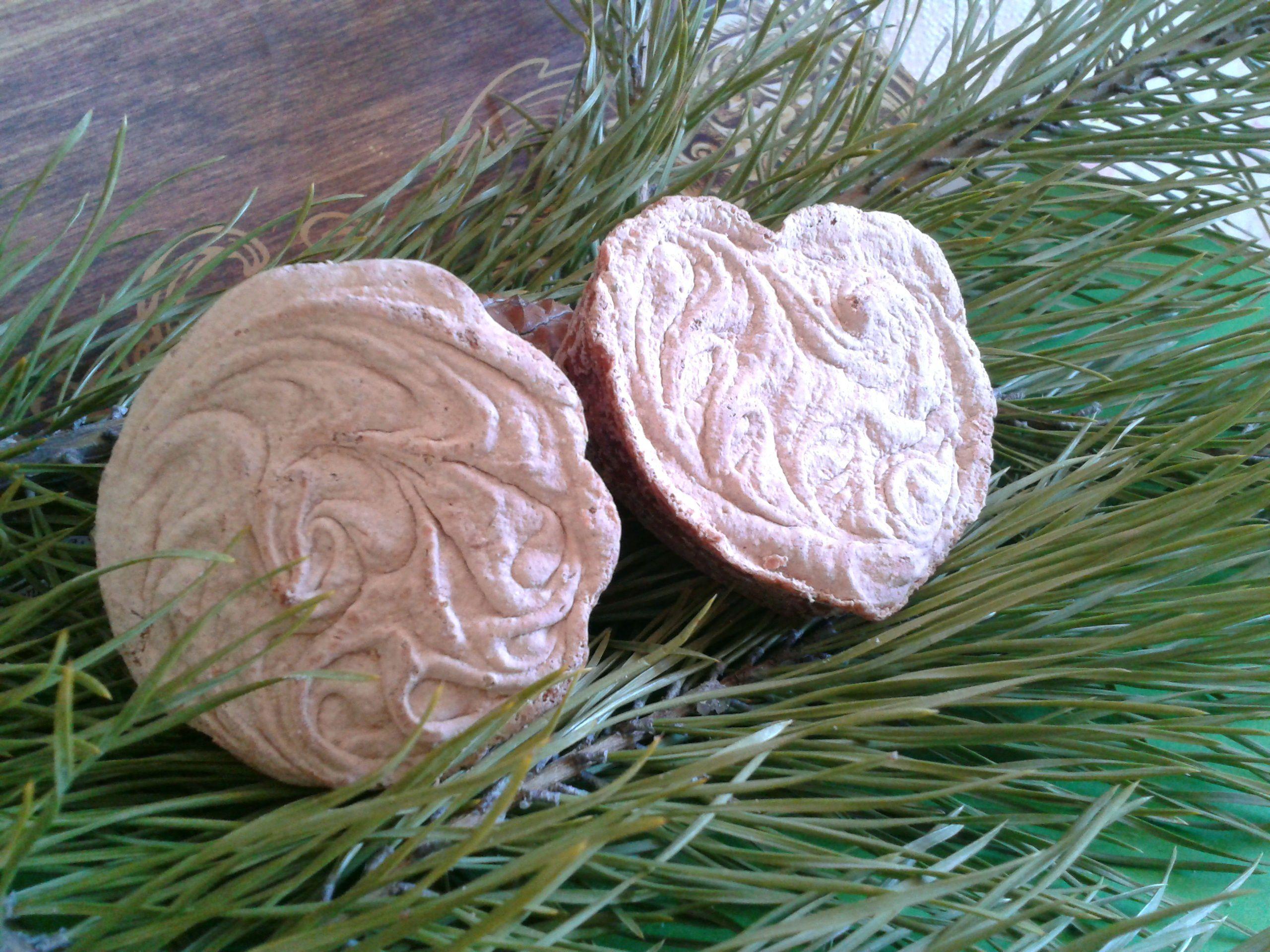 мылополезное мыломыло мылокупить мыло искусственных с мылоинтересное мыловкусное натуральноекрасивое красителейкупить отдушекбез ручной работыбез нулянатуральное