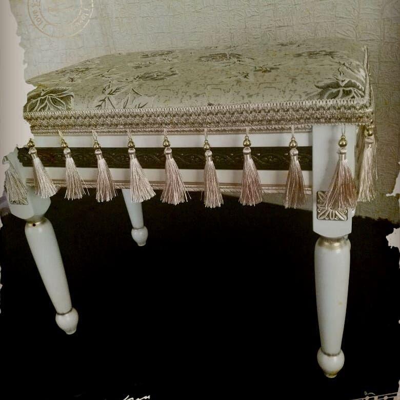 стул прихожая пуфик гостинная диван длядома кресло