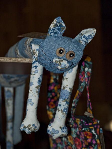 подушка. текстильнаяигрушка котоподушка интнрьернаяигрушка мягкаяигрушка текстильныйкот кот подушка