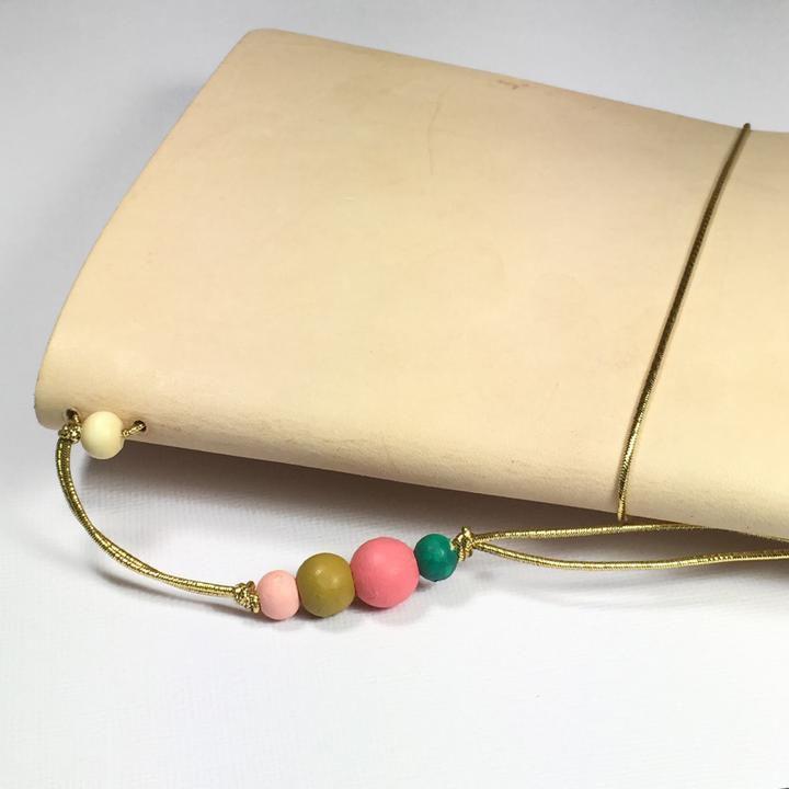мастеркласс сумочка клатч органайзер шитье кожа