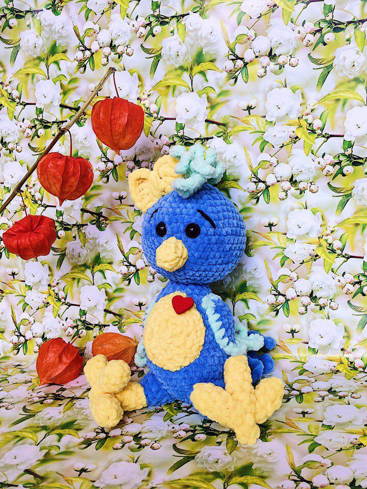 ручнаяработаплюшевыеигрушкизаяцмумикмишкасова вязание игрушки