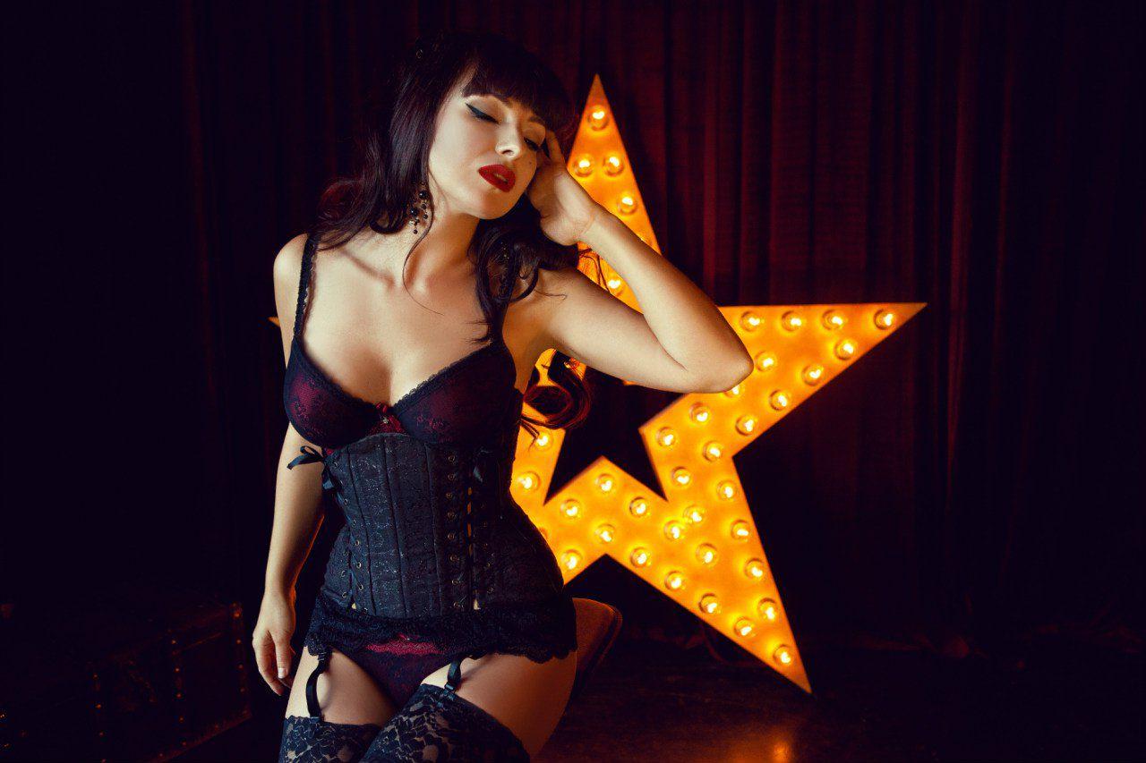 corset жаккард утяжка черныйкорсет кости корсет корсетподгрудь