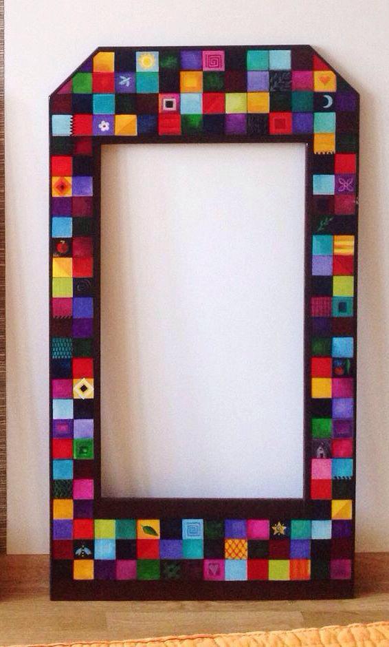 интерьера подарки зеркало предмет