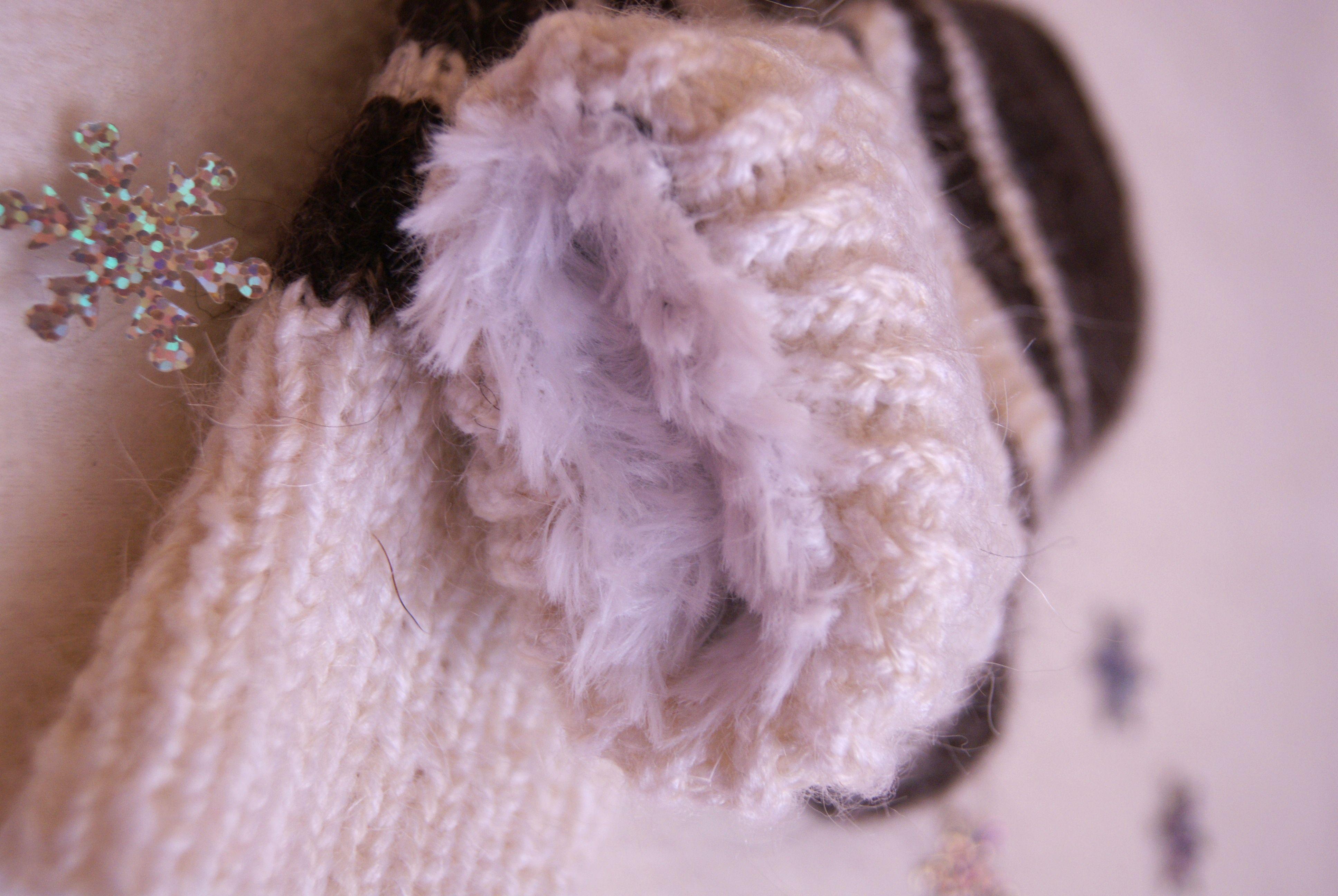 зима вязание рукавицы искусственныймех мех уют тепло вяжуназаказ варежки вяжутнетолькобабушки вязаниеназаказ