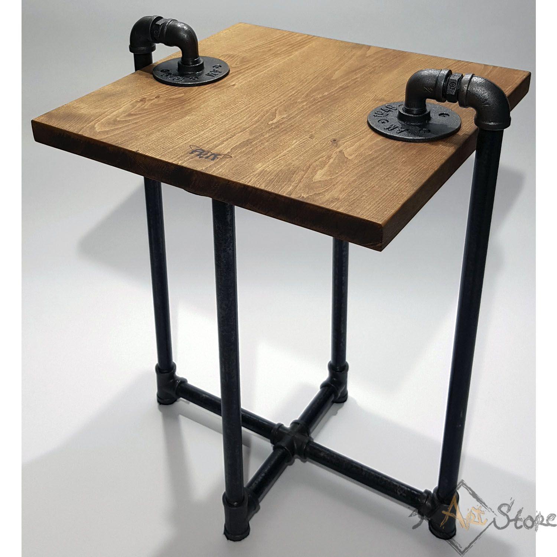 лофт стол мебельназаказ мебельлофт мебельдомой мебельвофис деревомассив мебельвкафе подарок ручнаяработа