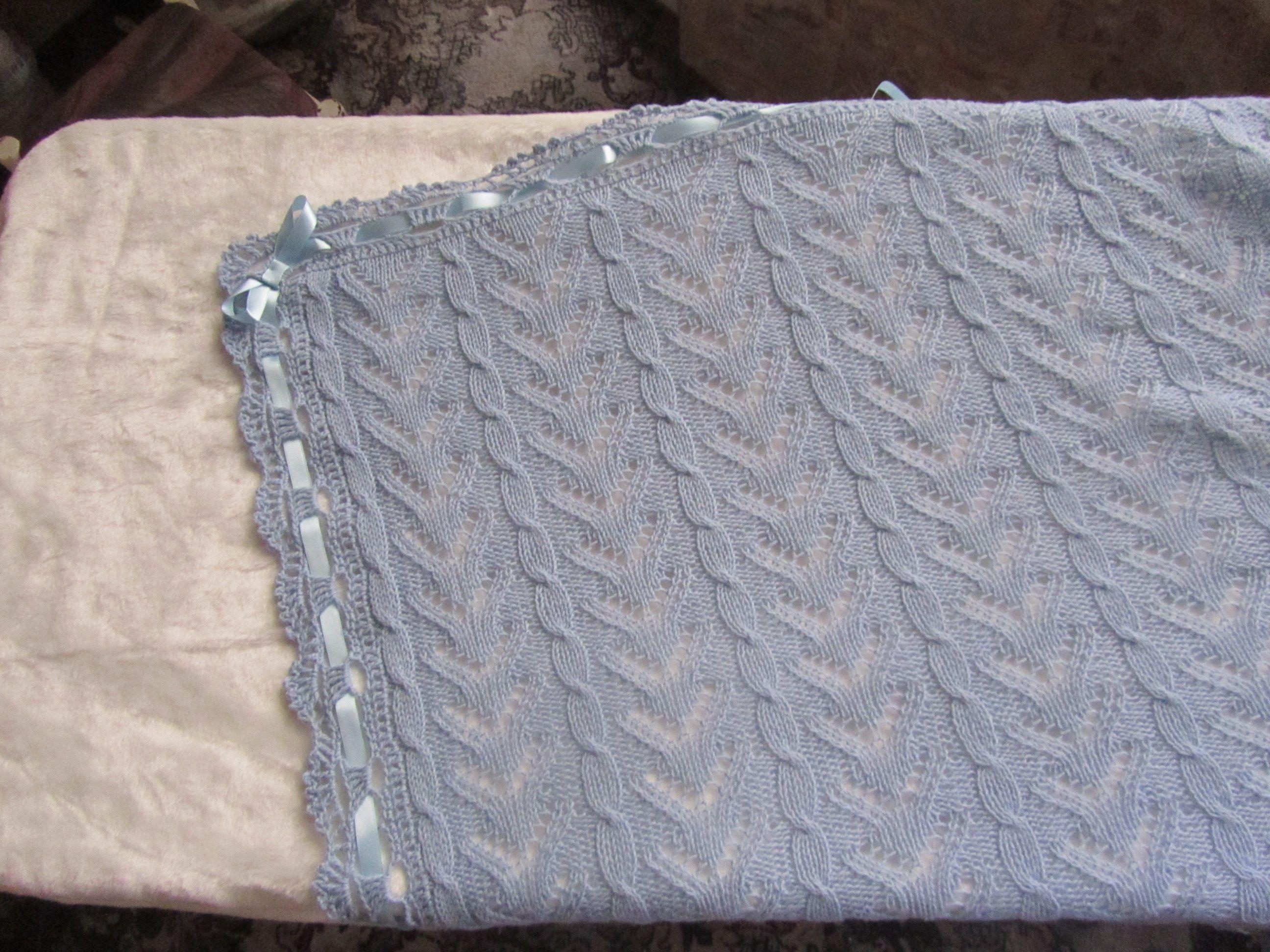 уютная диван вещи гостинной зимний вещь ажурный спальной шерстяной украшение вязаный декоративная интерьерная в интерьер плед