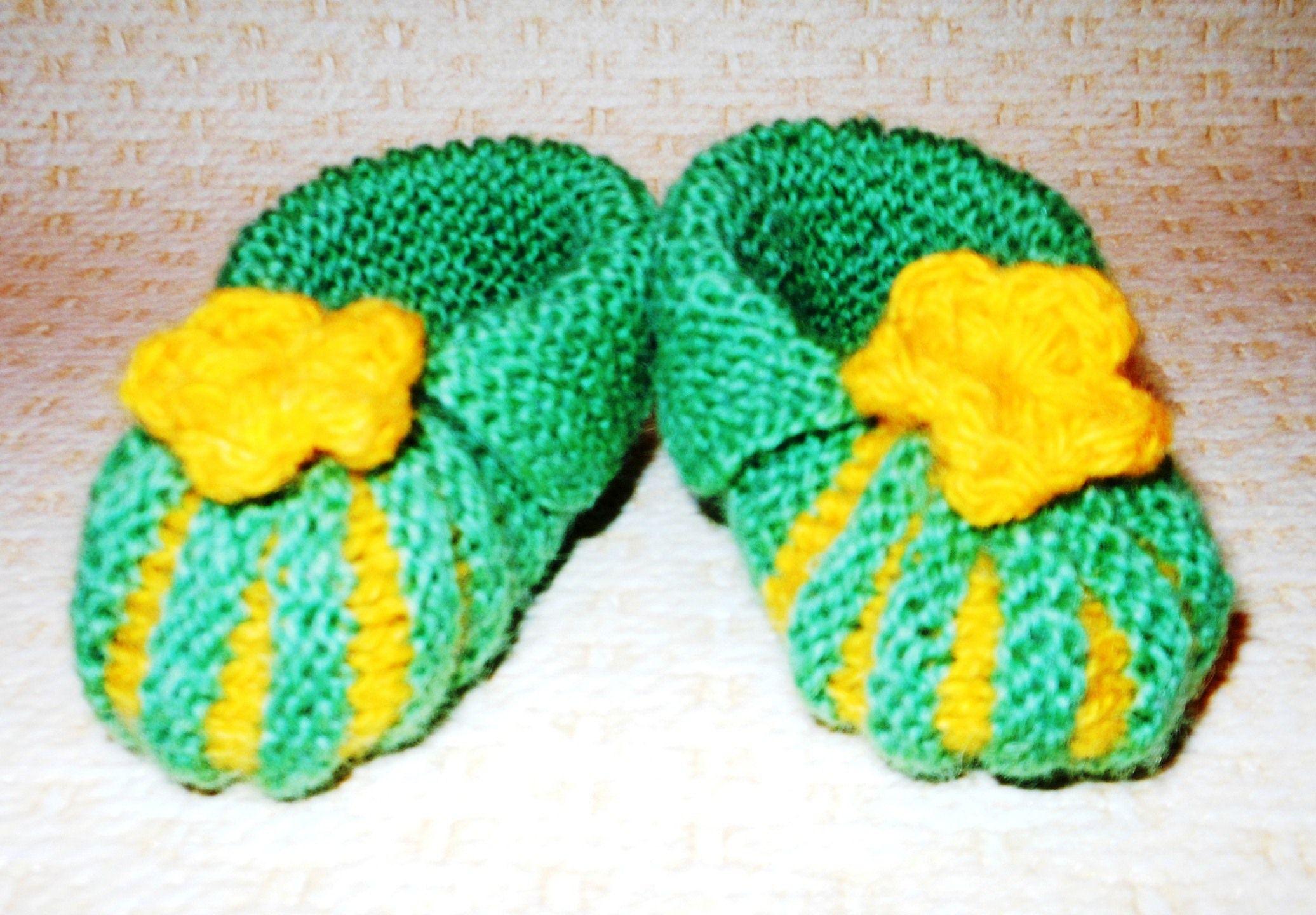 спицами пинетки шерстяные работа теплые для ребенка носки ручная шерсть вязание купить дети подарок связано
