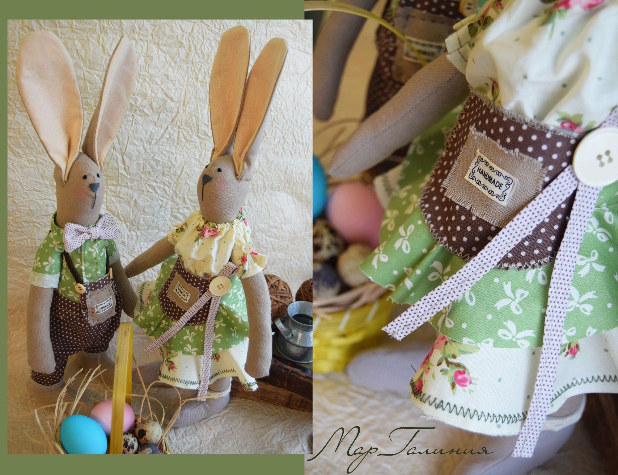 текстильнаяигрушка интерьерныеигрушки игрушкатильда маргалиния подарки тильда