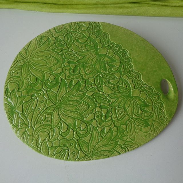 handmade декор посуда керамика ручнаяработа кухня