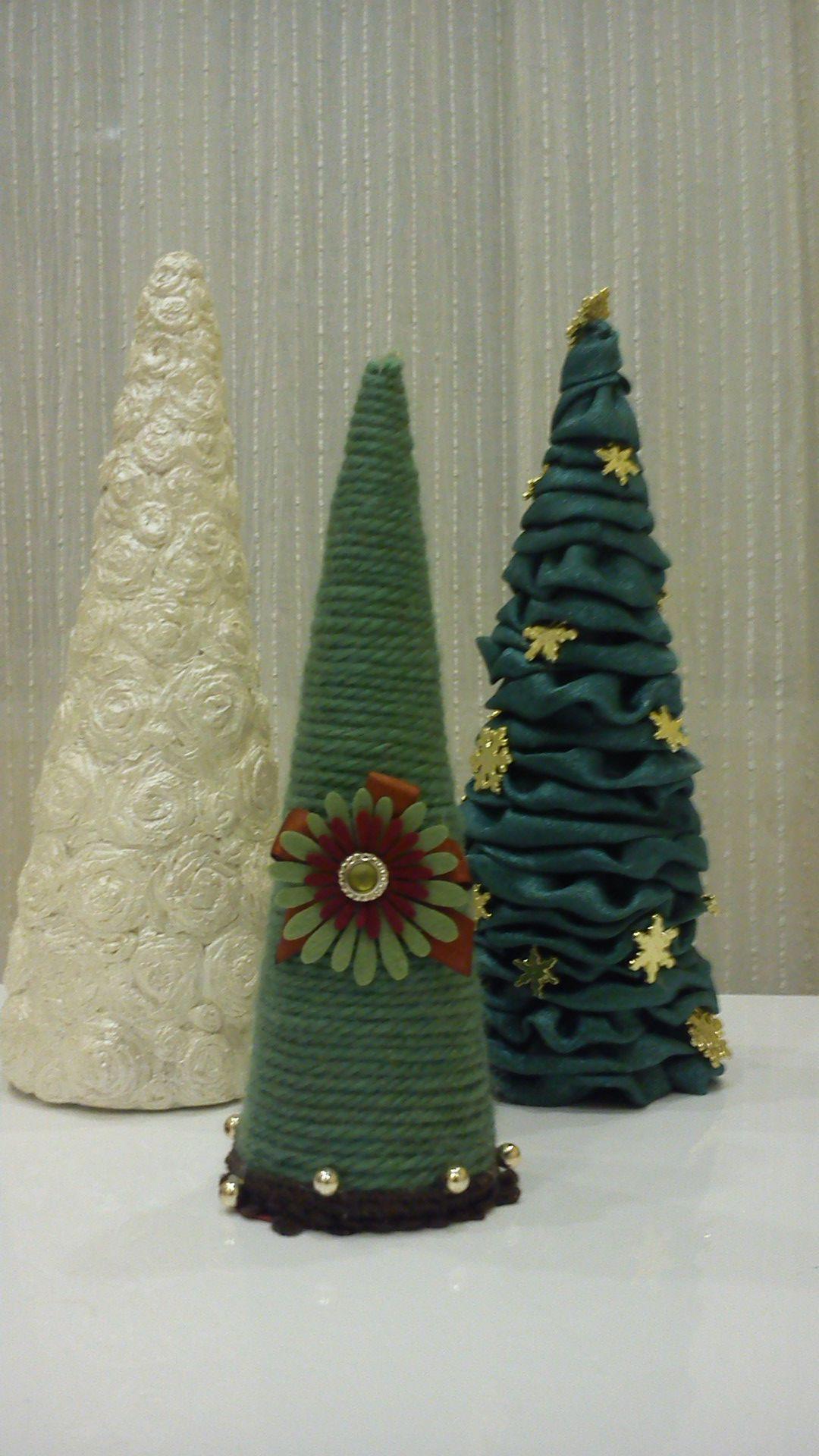 декорновосибирск елка новыйгод подарок