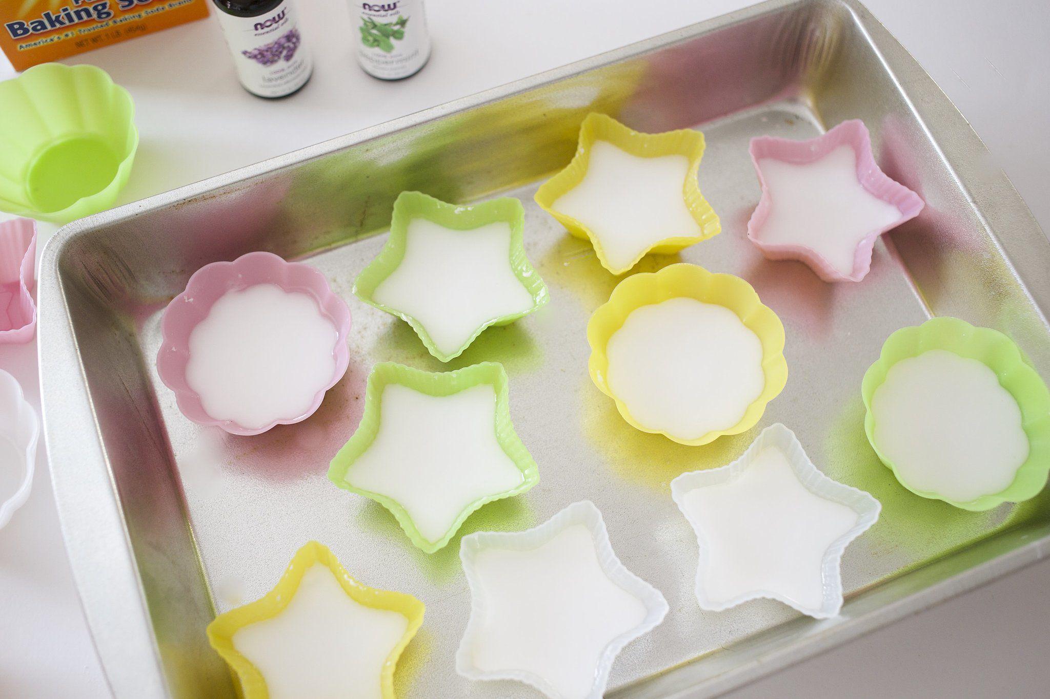 diy gifts holiday душ relax handmade хэндмейд hand