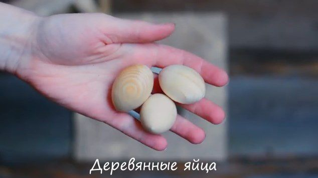 пасха панно