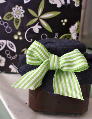 Сладкие подарки для детей своими руками 10