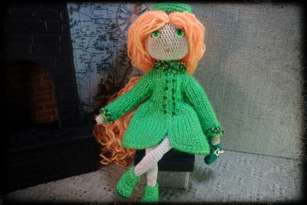 handmade dolls кукларучнойработы кукласвоимируками заказатькуклу ярмаркакукол куклыназаказ handmadedoll fabricdoll кукла куклы авторскиекуклы интерьерныекуклы текстильныекуклы куклыручнойработы кукланазаказ ручнаяработа doll купитькуклу
