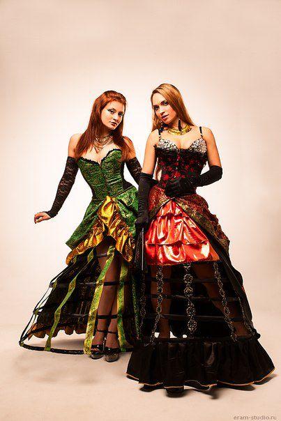 платьескринолином парча кринолин жаккард платье