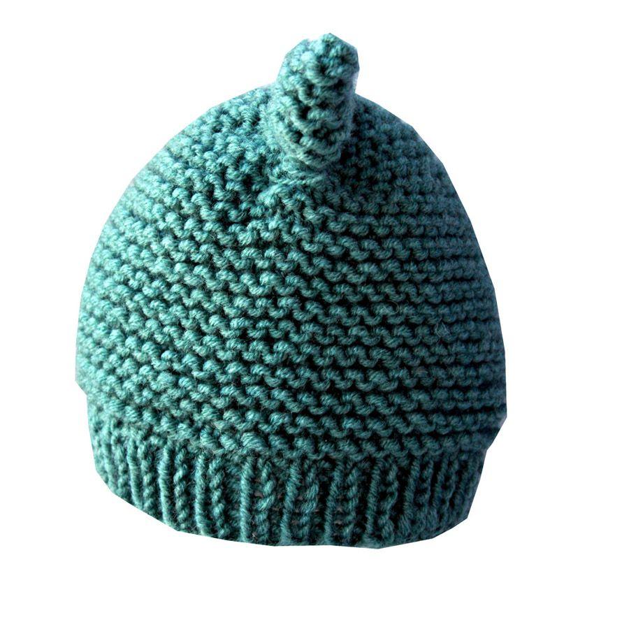 зеленая детская рельефная продажа детские шапка спицами шапки работа оригинальная ручная для аксессуары детям шапочка и малышки купить шляпы ушки связанное