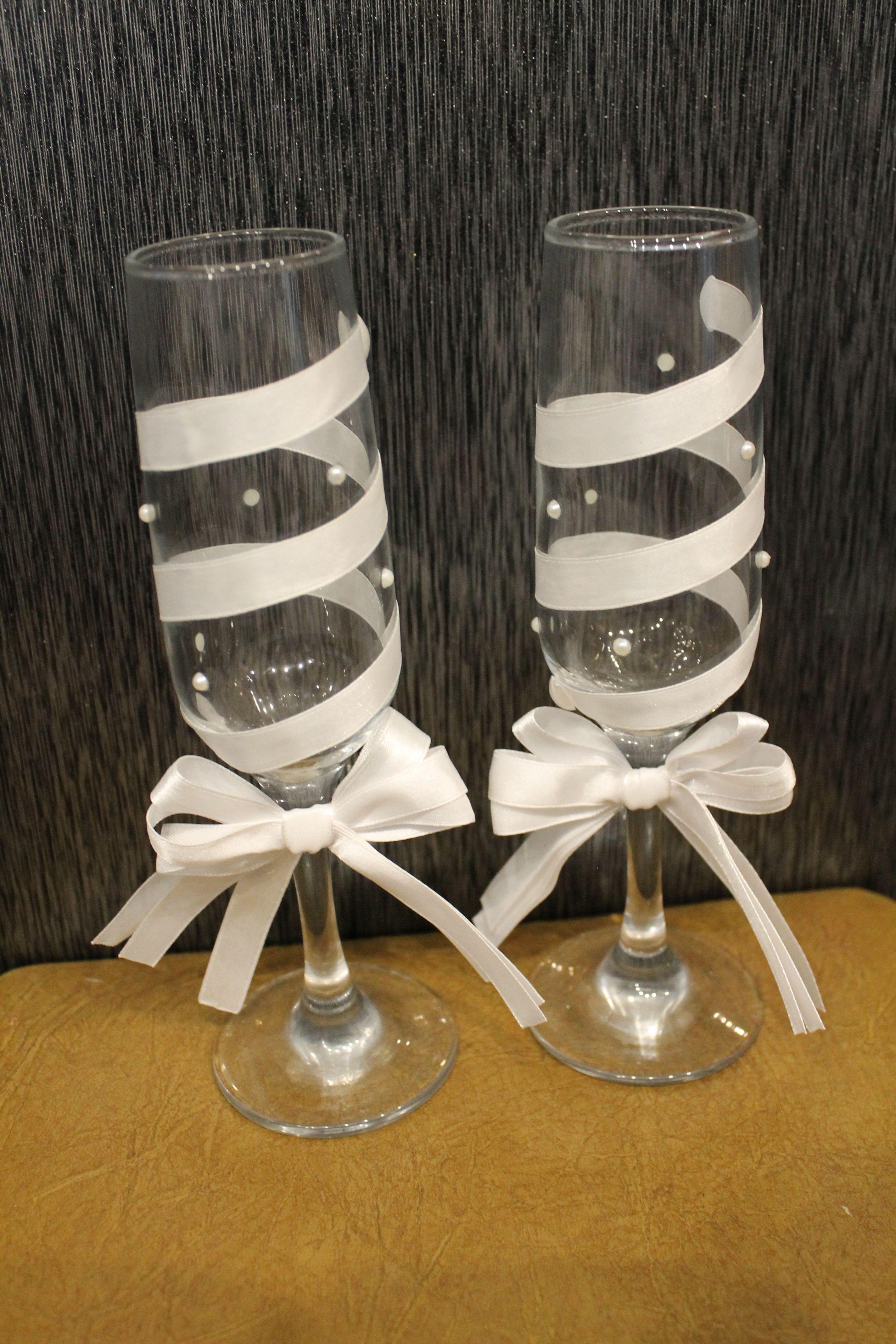 руками бокалы праздник своими свадьба