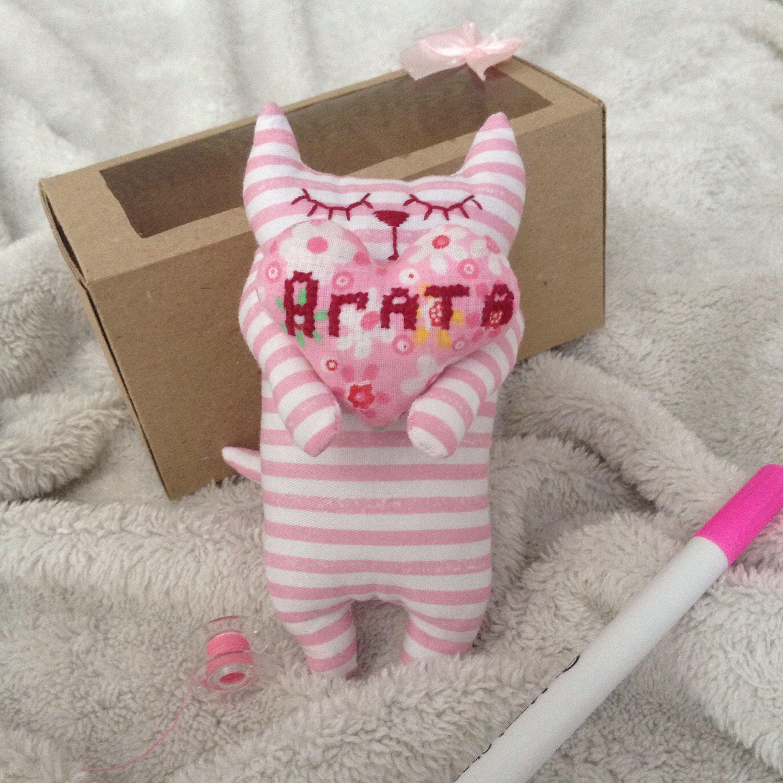 moregizmore игрушкиназаказ игрушкидлядетей handmade подарок