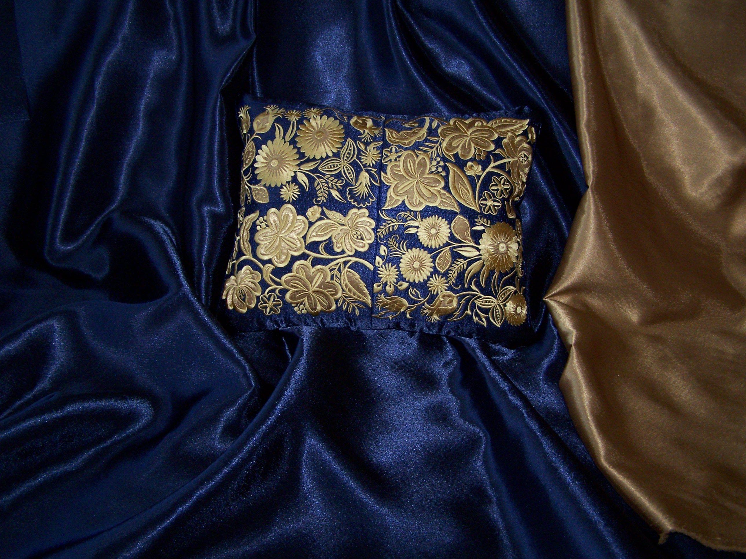 подушки декор вышивка машинная подарки