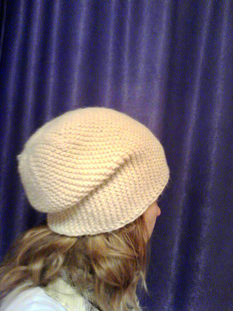 шапкаспицами женскаяшапка бини