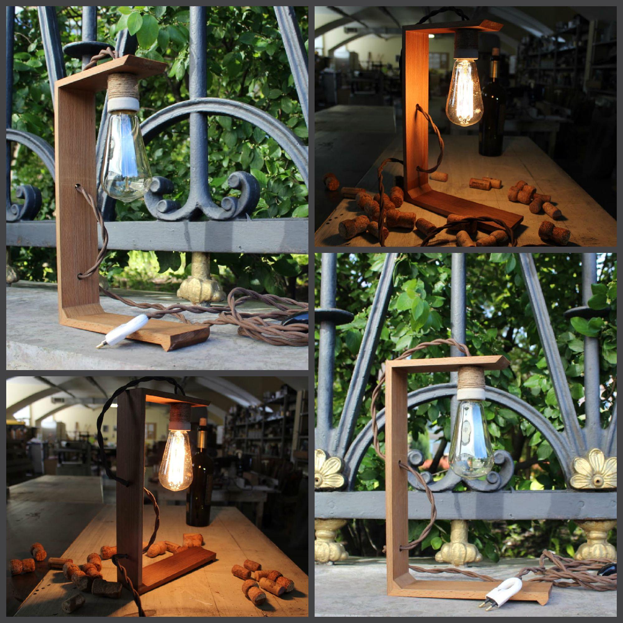 мебель длядома интерьер лофт nightlight loftdesign loftstyle лофтдизайн лофтмебель мебельдлядома ресторан theloft длядачи barbershop lamp бар подарок светильники кафе мебельназаказ ночник дизайн loft дуб