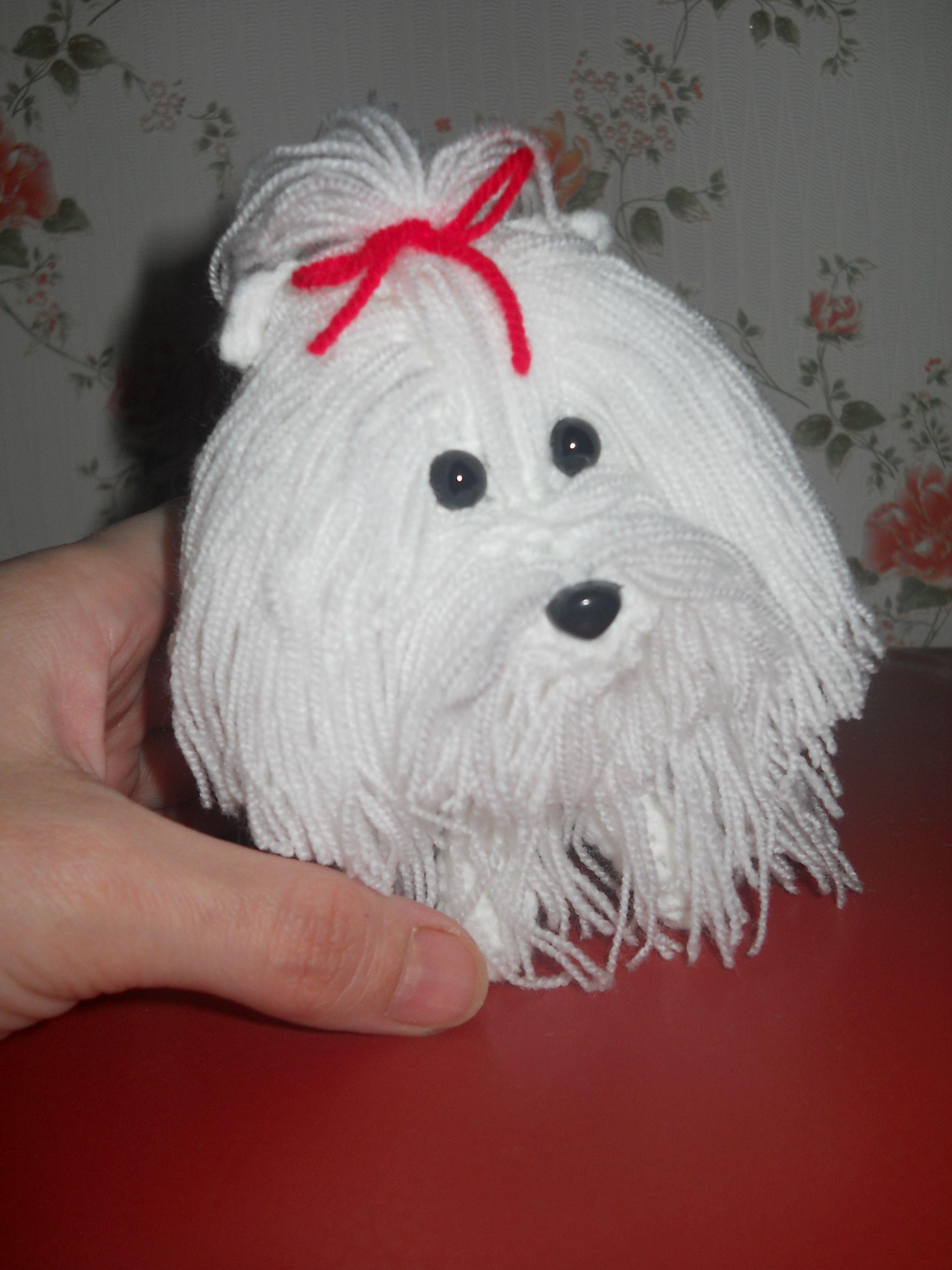 подарки собаки символ игрушки 2018 года