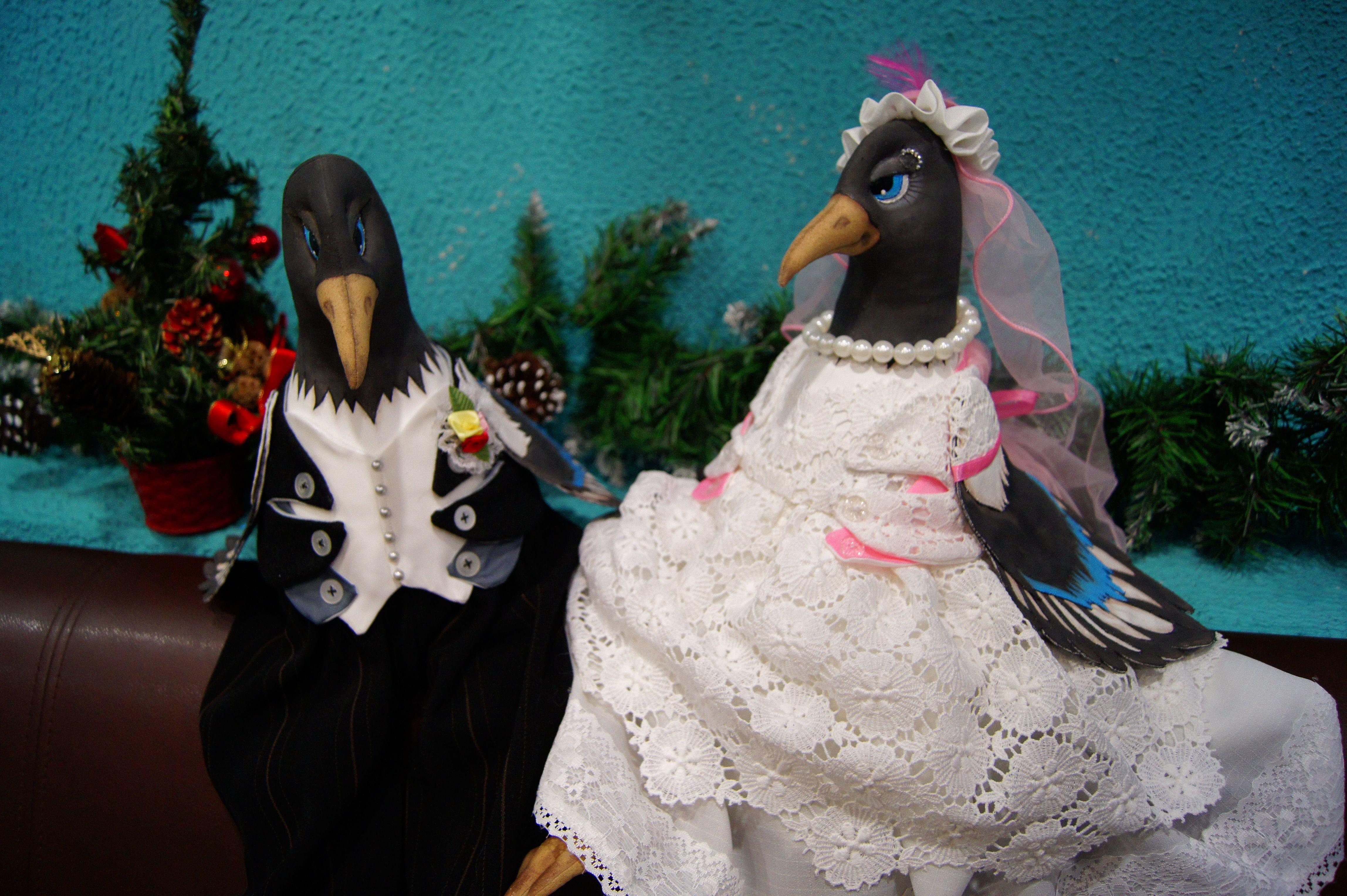 подарок идеяподарка куклаизткани кукласвоимируками интерьернаякукла кукланазаказ