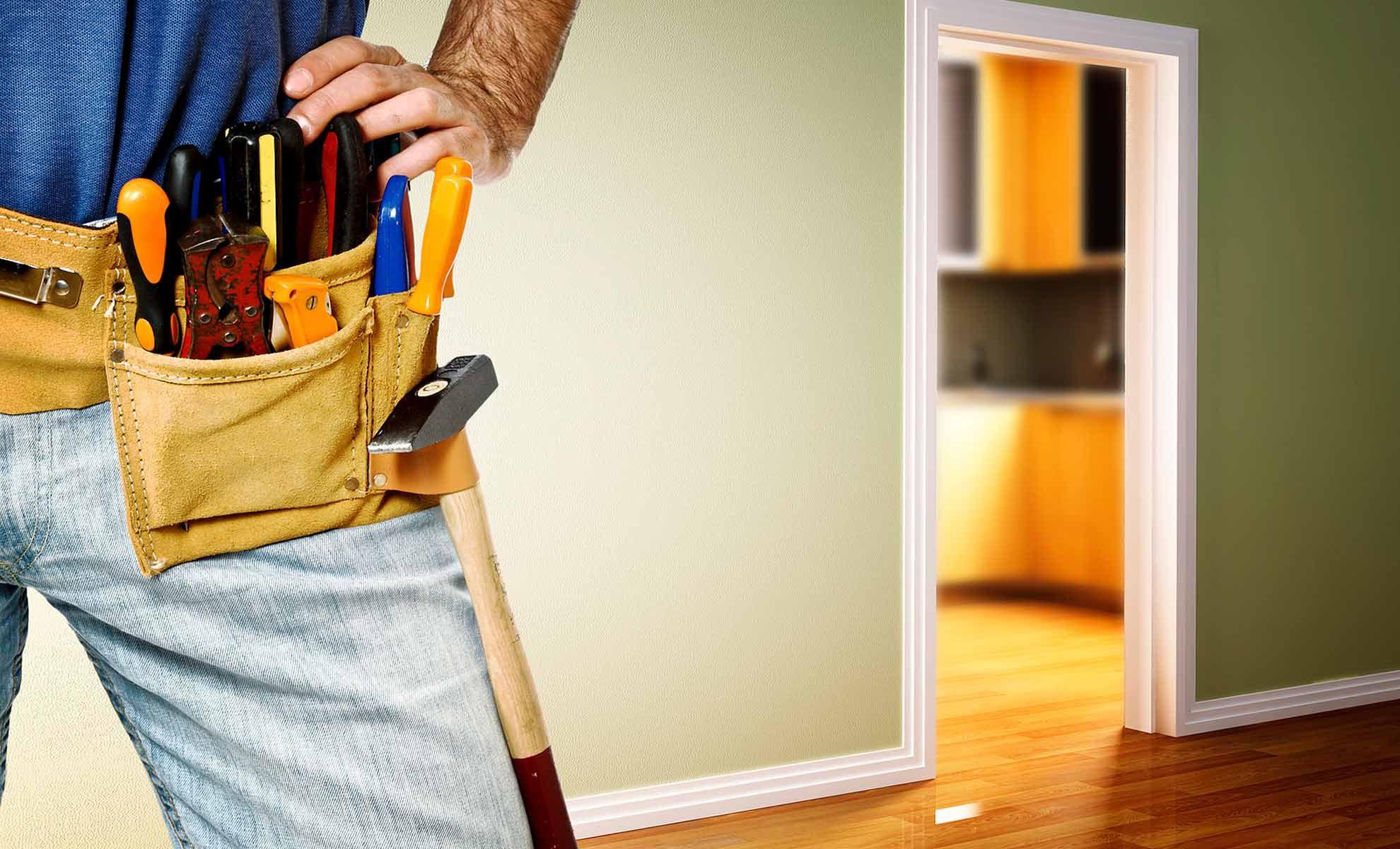 ремонт советы мебель интерьер