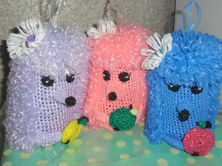 подарок дети ванная длядуша мочалка игрушка необычное