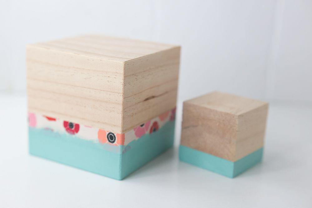 дерева книг домашний рукоделие декор для поделки из руками держатели своими