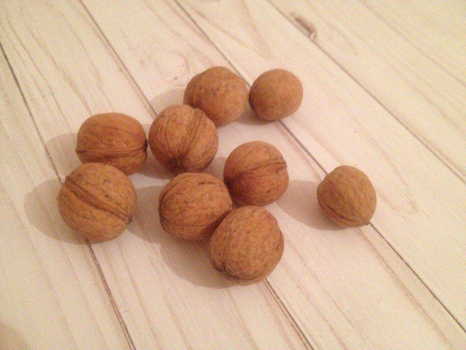 грецкийорех орехигрецкие орехидлядекора орех орехи