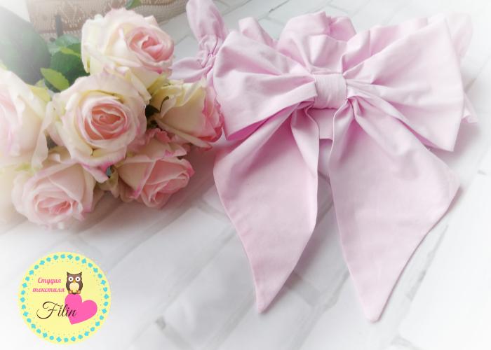одеяло выписка роддом новорожденного конверт буду мамой