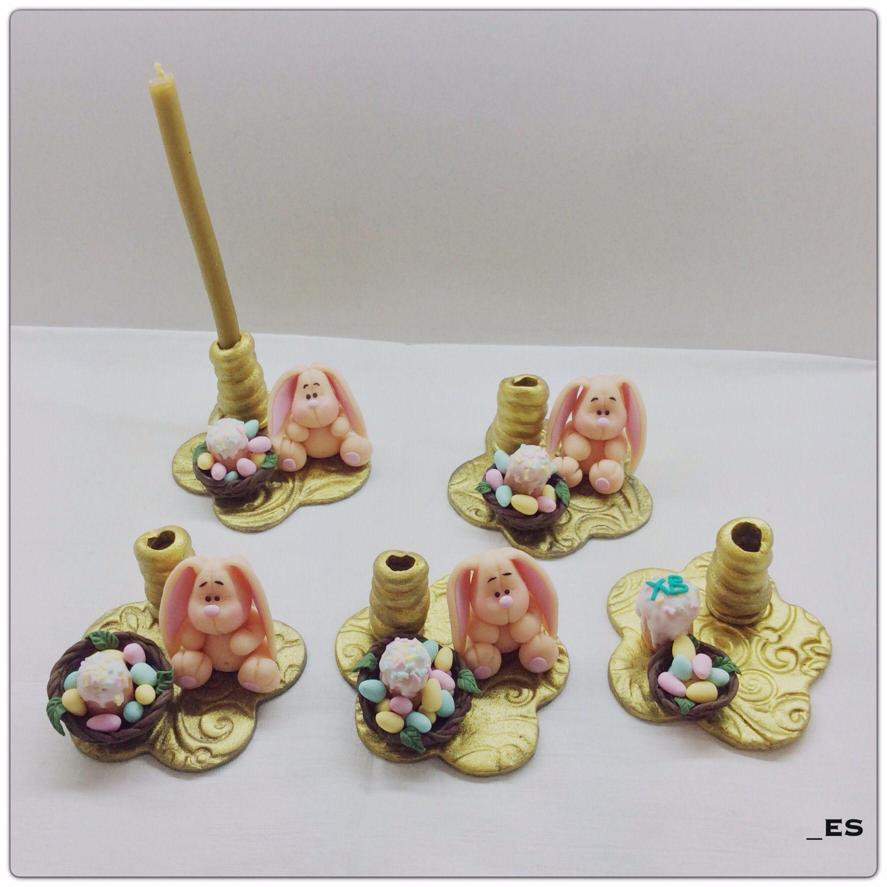 пасхальнаякорзина пасхальныйкролик пасха2016 пасхальныйподарок пасхальныйсувенир сувенирнапасху подарокнапасху пасхальноеяйцо fancyspoones заяц пасха подсвечник яйцо
