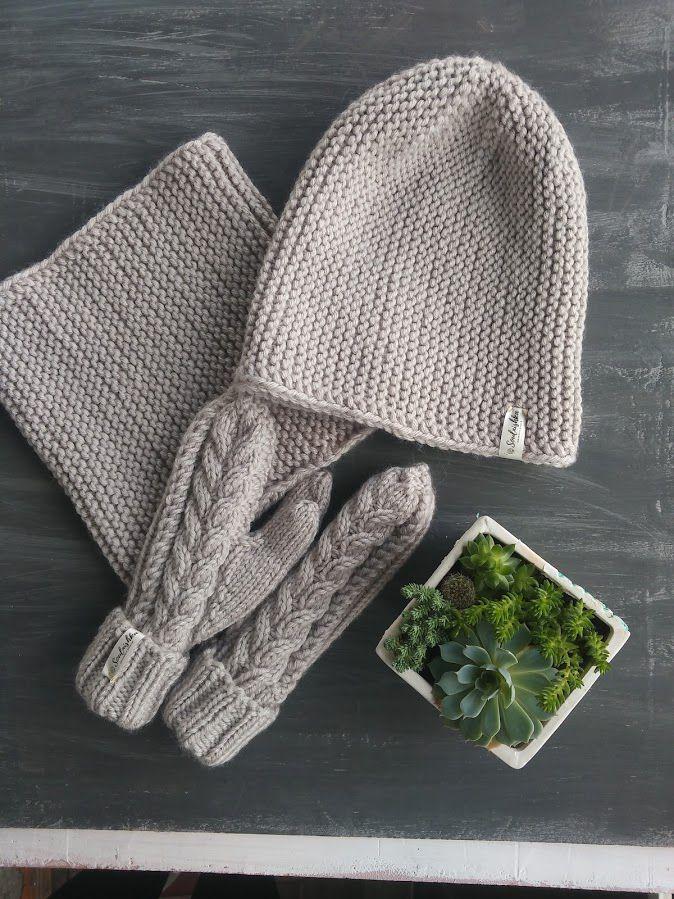 ручнаяработа вязанаяшапка вязание шапка вязаниеспицами вязаниеназаказ