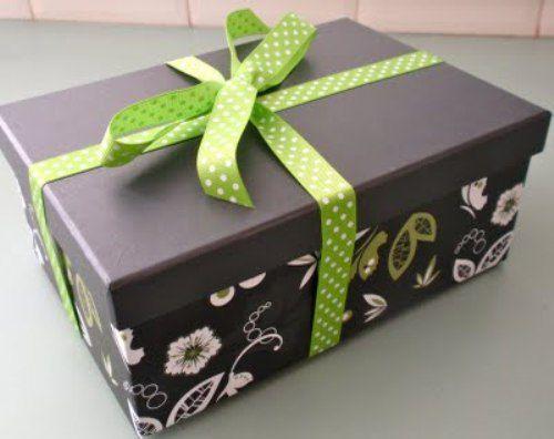 Сладкие подарки для детей своими руками 12
