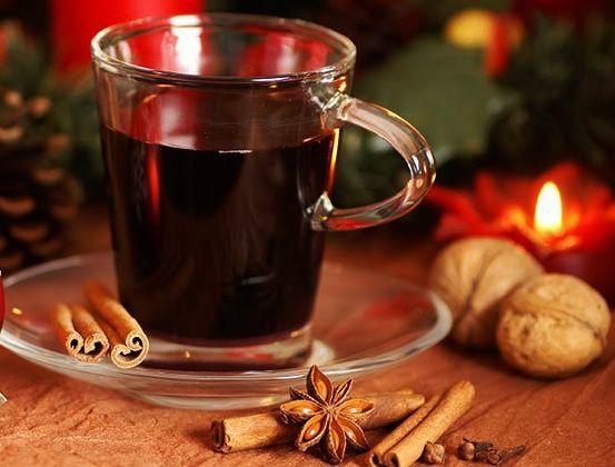 рецепт согревающиенапитки зимниенапитки теплыенапитки горячиенапитки грог глинтвейн пунш малиновыйгрог дамскийгрог пряности пряныйгрог осень