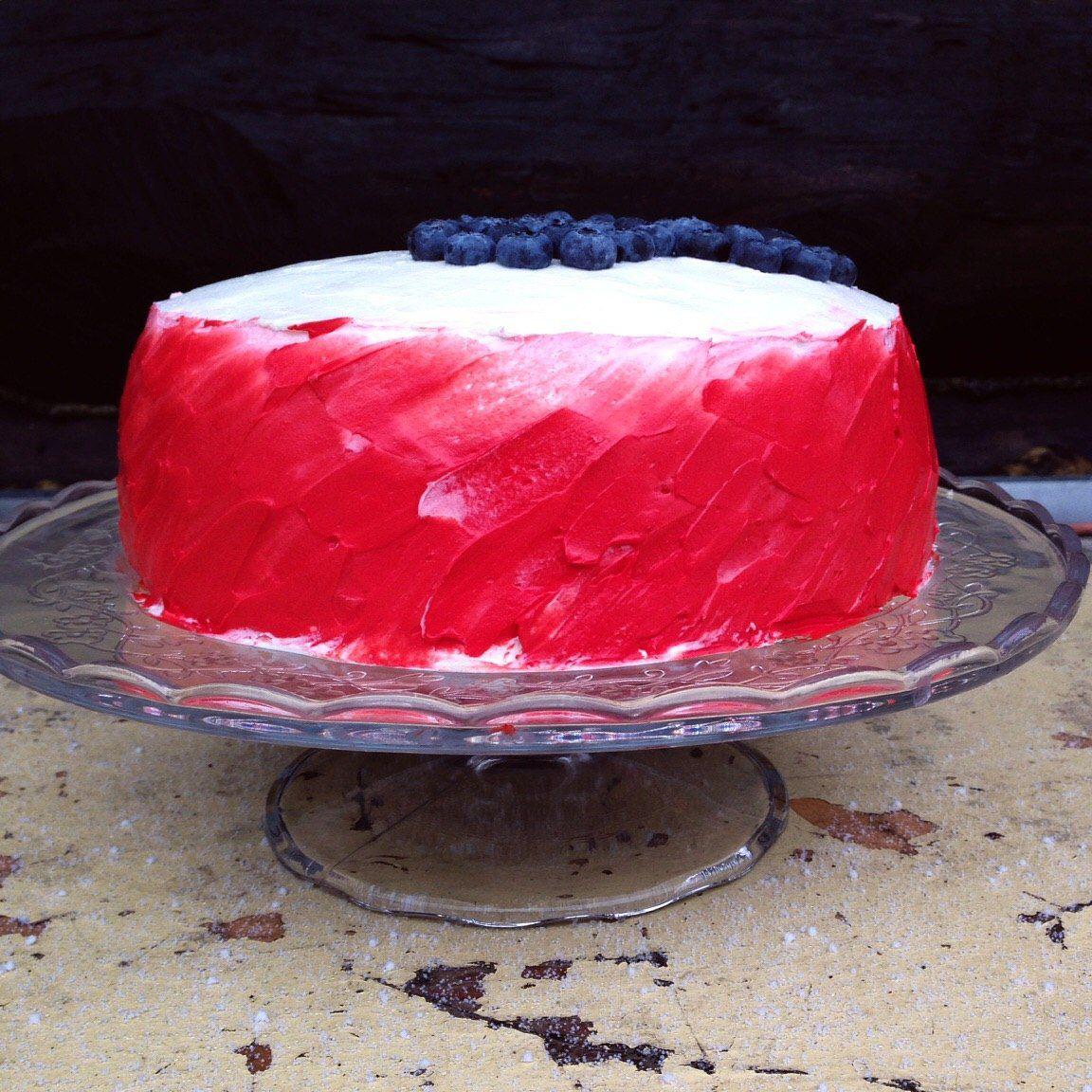 тортназаказ вкуснятина полезныесладости пирожные торт