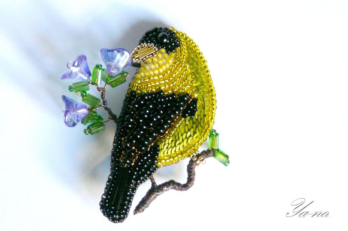 новосибирск брошьизбисера брошьсцветами птицасцветами брошьоливковая брошьжелтая птицаоливковая птицажелтая птицавподарок купитьптицу купитьптичку птичкаизбисера птицанаветке бисернаяптица птицаизбисера брошьптица длядевушки брошь украшение длялюбимой брошьвподарок