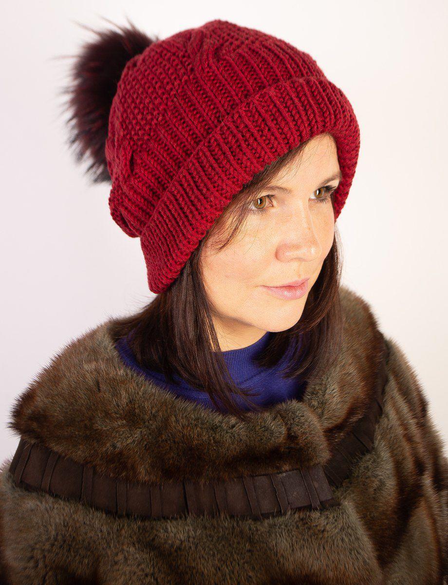 вязанаяшапка женскаяшапка стильнаяшапка шапкаавторская купитьшапку шапкавналичии pashanatasha шапкаженская шапкаспомпоном шапкавязаная шапкаспицами